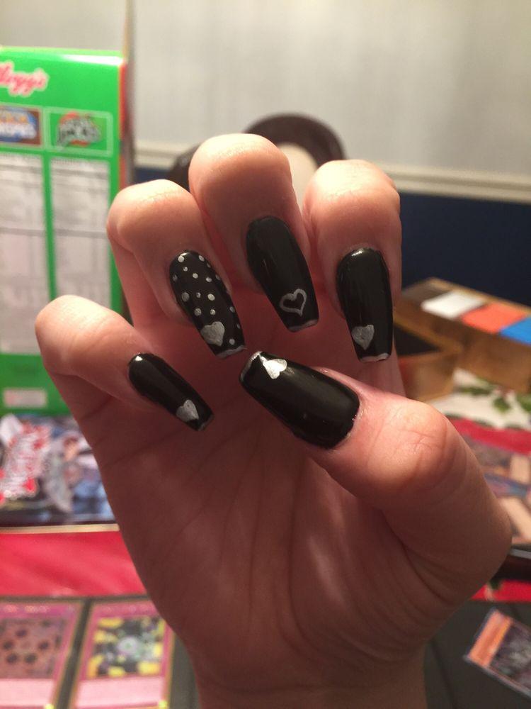 Saradet Nails And Spa
