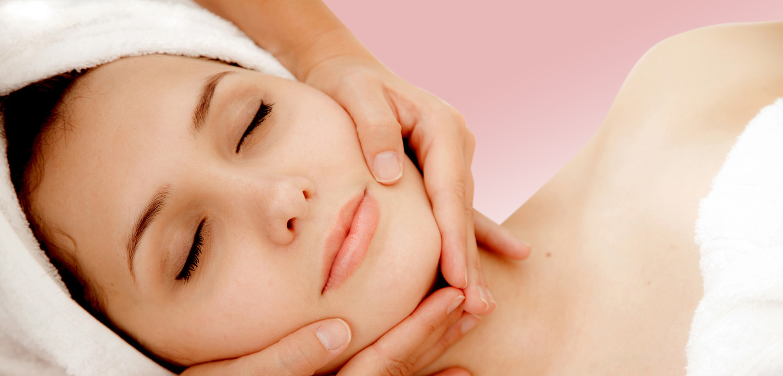 Saradet Nails and Spa Rockville MD Massage Services